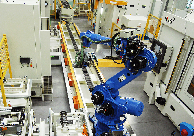 自动化焊接机械手工装治具技术设计要求与标准