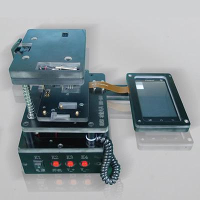 各类PCB板测试机类